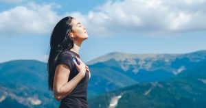 8 Tips to Keep Your Lungs Healthy